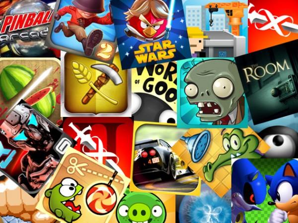ios-games-e1356296239601