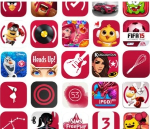 apps-for-red-apple-2