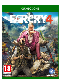 fc4_packshot_standard_xone_2d_uk