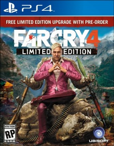 June-11-2014-...-Gaming-E3-Far-Cry-4-FEATURE-IMAGE